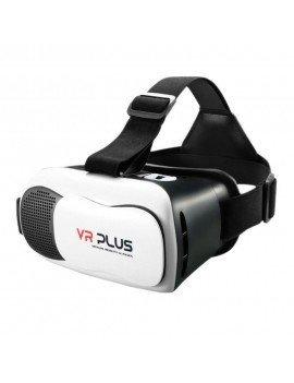 Gafas 3D VR PLUS / VR BOX 3