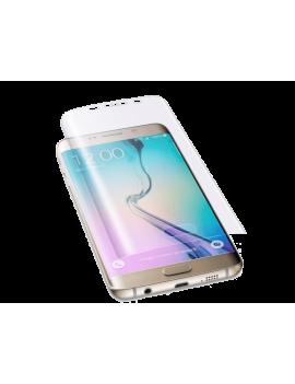Protector pantalla GALAXY S6 Edge/Edge+ (curvo)
