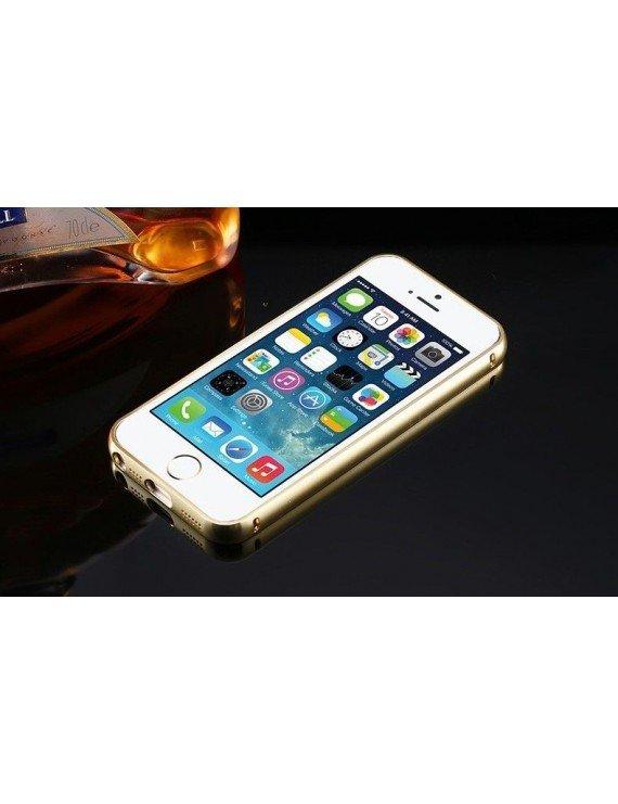Carcasa espejo iPhone 5/5S