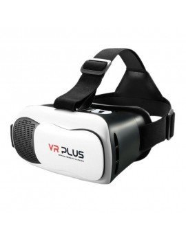 3D Glasses VR PLUS / VR BOX 3