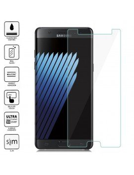 GALAXY Note7 tempered glass