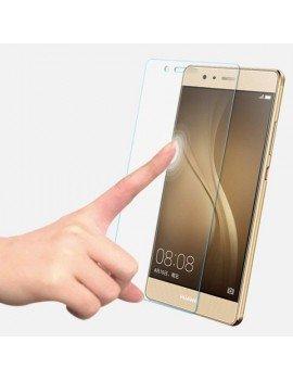 Cristal templado Huawei P9/Lite/Plus
