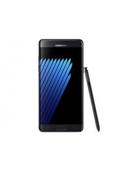 Screen protector GALAXY Note7