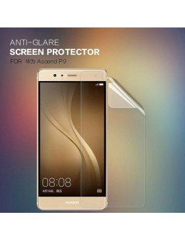 Screen protector for Huawei...