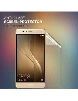 Protector pantalla Huawei P9/Lite/Plus