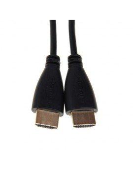 Cable HDMI 1.3 1080p