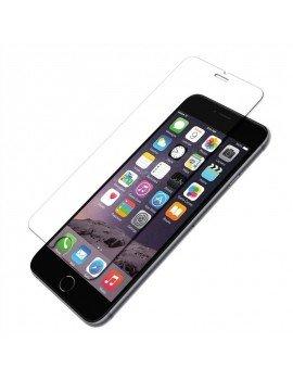Cristal templado iPhone 7/Plus