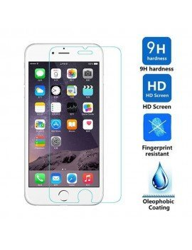 Tempered glass iPhone 7/8 /...