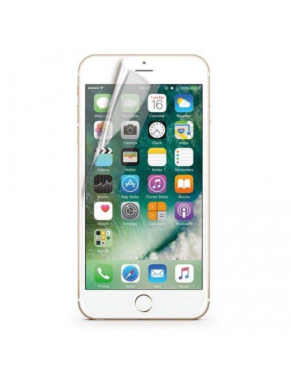 Protector pantalla iPhone 7/Plus