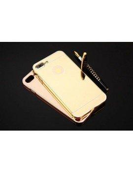 Carcasa espejo iPhone 7/Plus