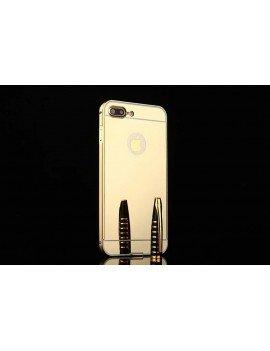 Mirror case iPhone 7 / Plus