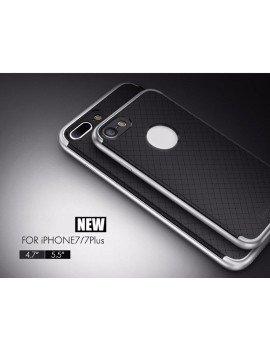 Carcasa iPaky iPhone 7/Plus
