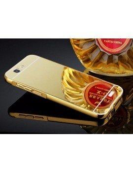 Carcasa espejo Huawei G7