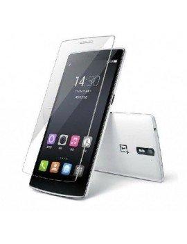 Cristal templado OnePlus One