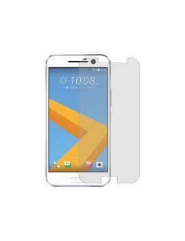 Cristal templado HTC 10