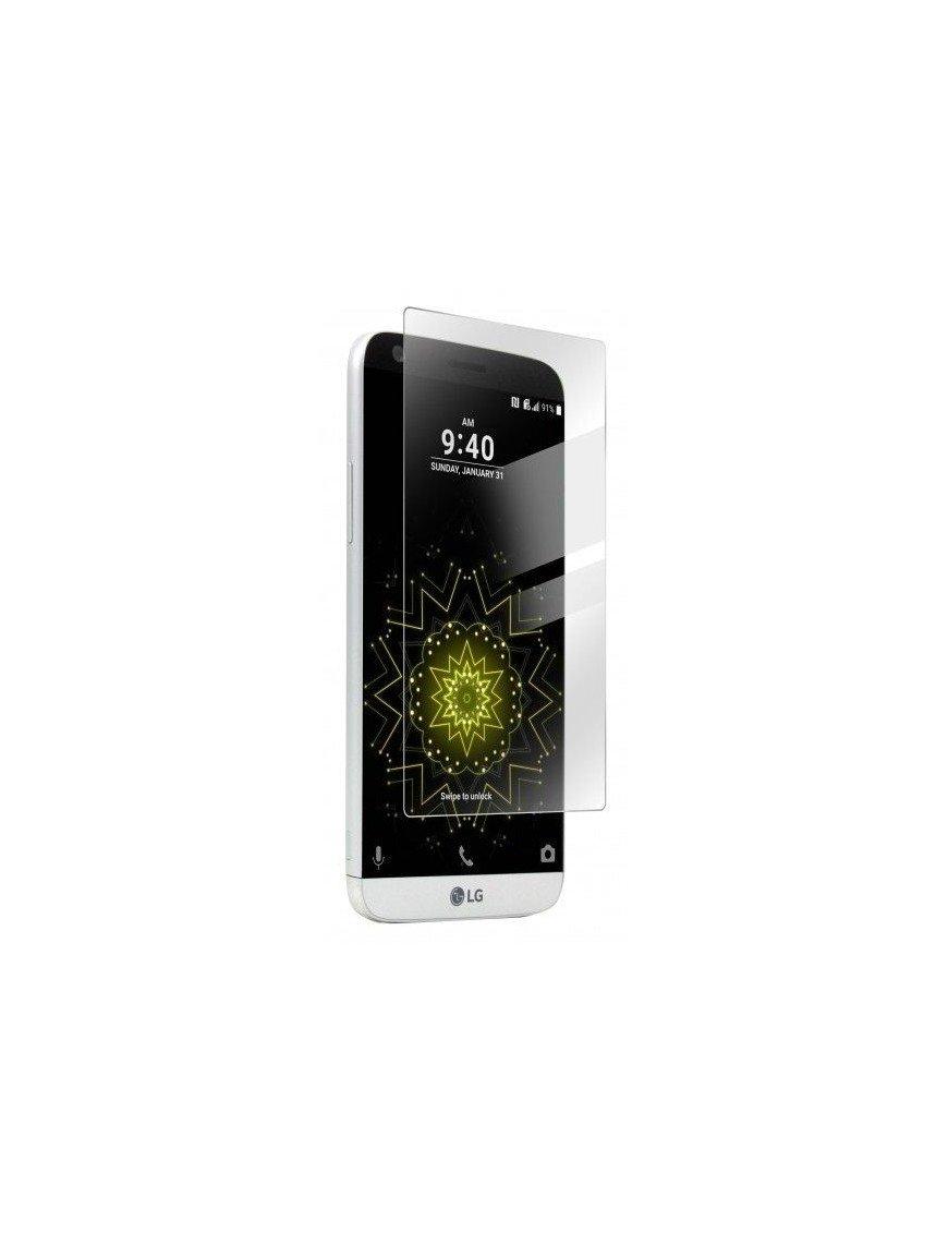Cristal templado LG G5