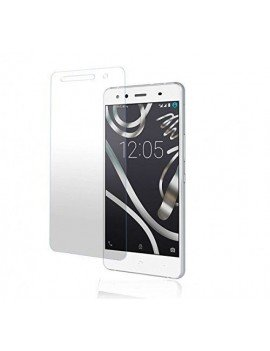 Tempered glass BQ X5