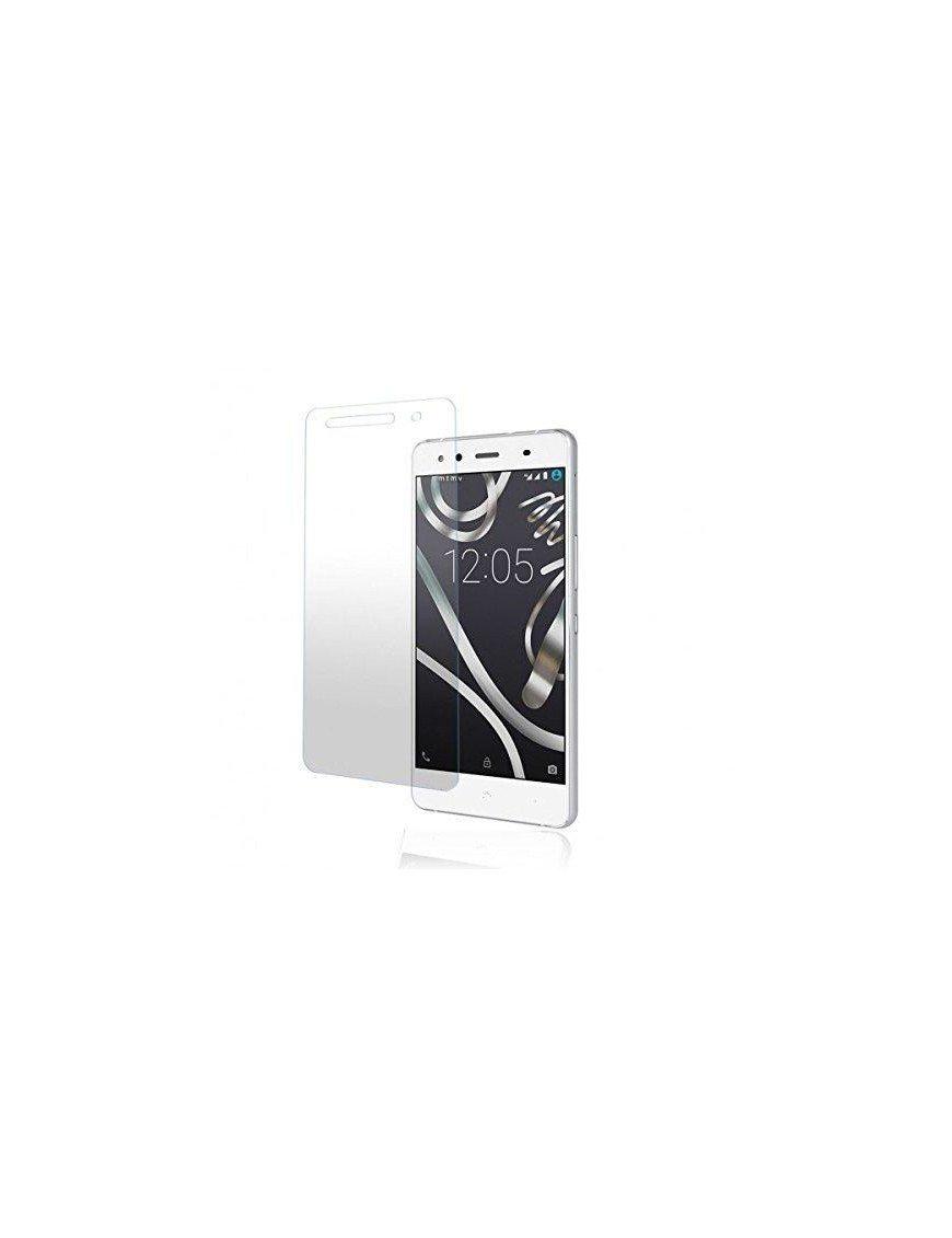 Cristal templado BQ X5