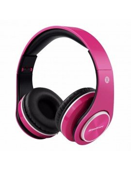 Broadcore bluetooth headphones