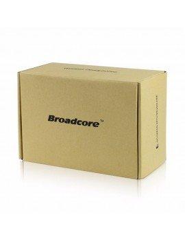 Cascos Broadcore bluetooth