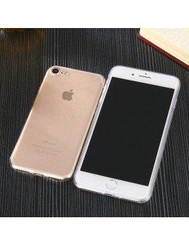 Ultra-thin TPU gel iPhone 7...