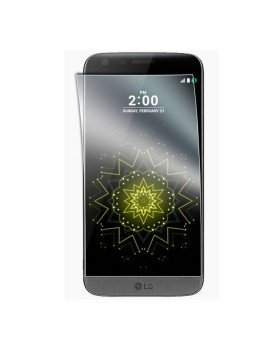 Screen protector LG G5