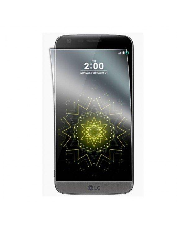 Protector pantalla LG G5