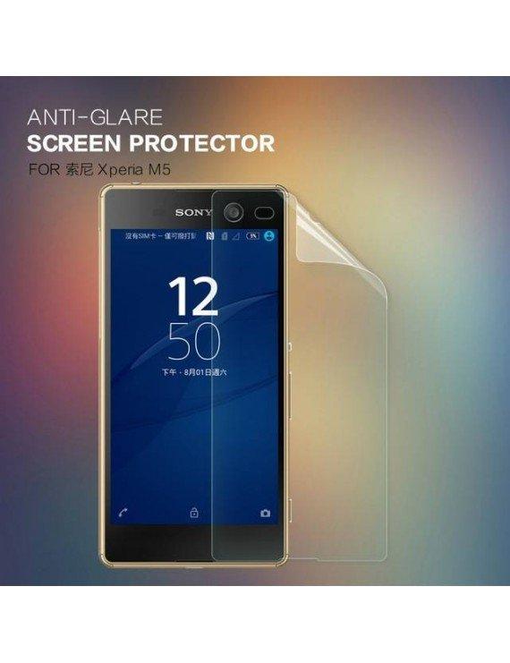 Protector pantalla Xperia M5