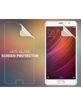 Protector pantalla Redmi Pro