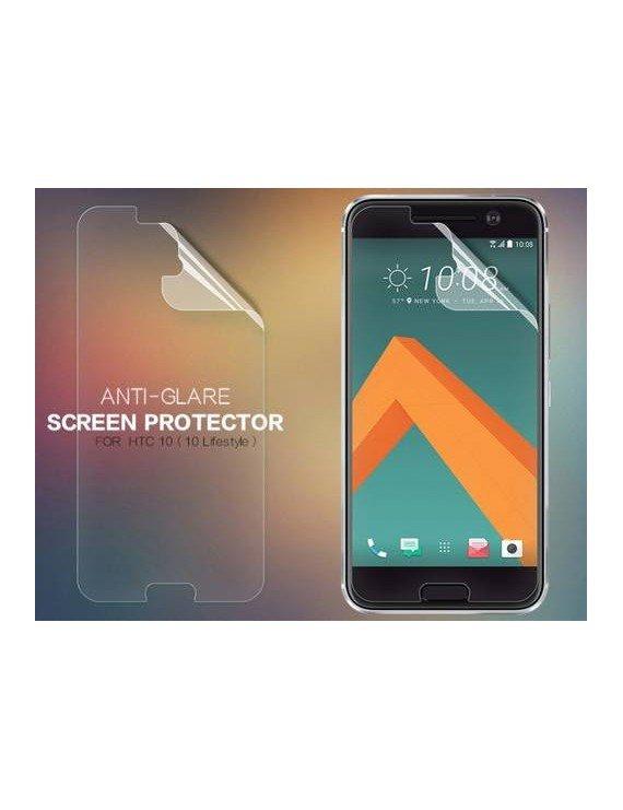 Protector pantalla HTC 10