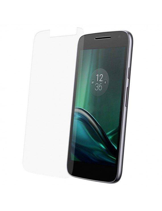 Protector pantalla Motorola G4/Plus
