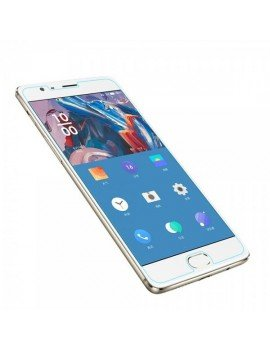 OnePlus 3 screen protector