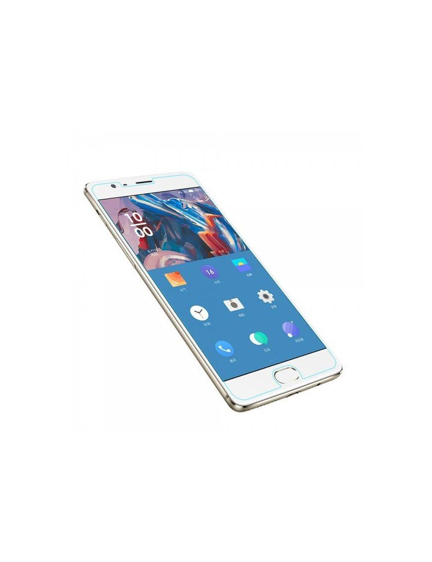 Protector pantalla OnePlus 3
