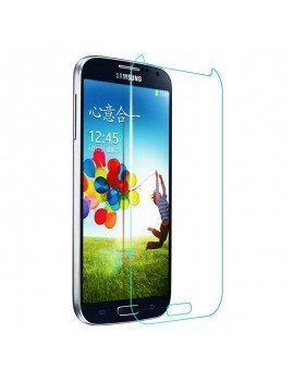 Tempered glass GALAXY J5...
