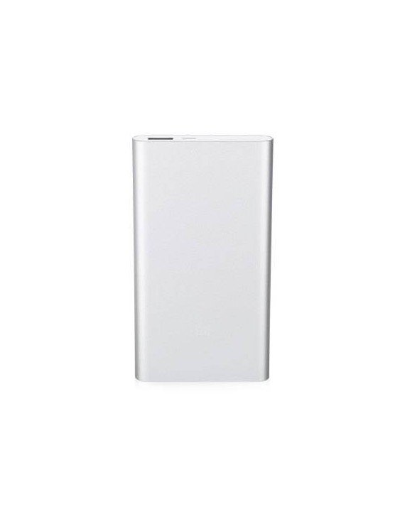 Xiaomi PowerBank 2.0 10000mAh