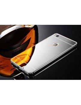 Mirror case Huawei P9 Lite