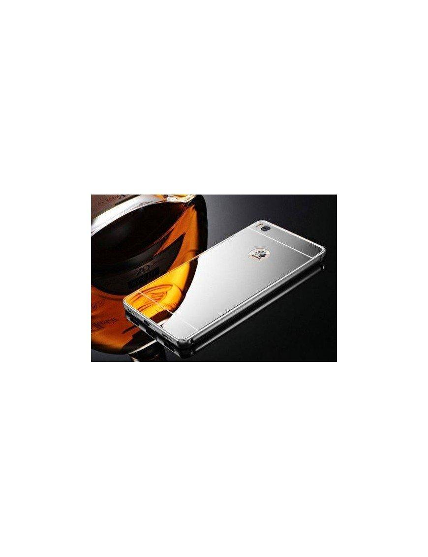 Carcasa espejo Huawei P9 Lite