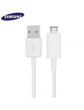 Samsung Micro-USB cable