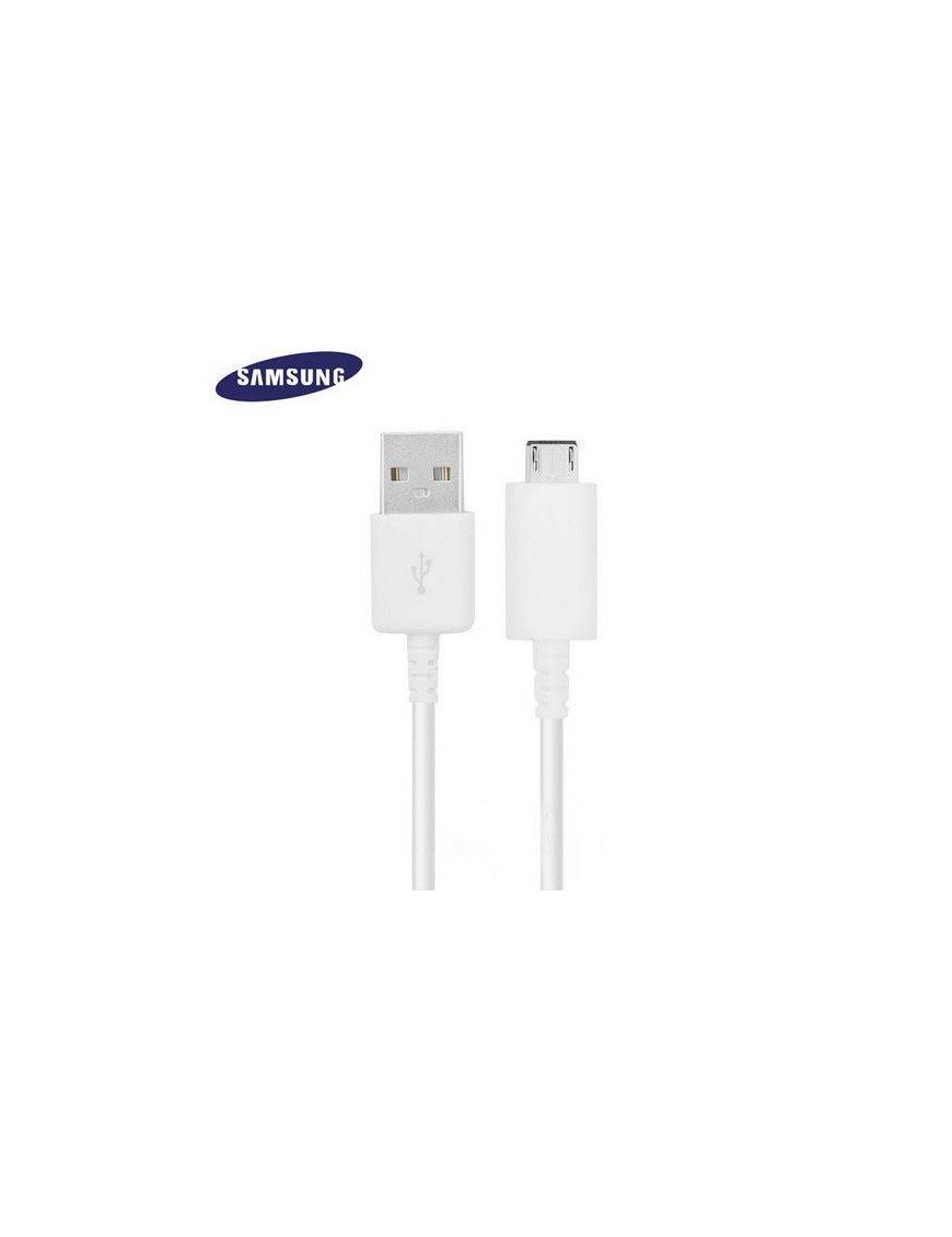 Cable Samsung micro-USB