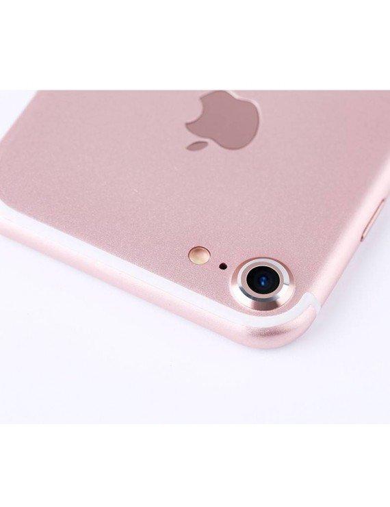 Aro cámara iPhone 7/Plus
