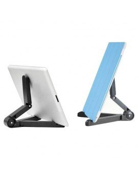 Tablet adjustable stand
