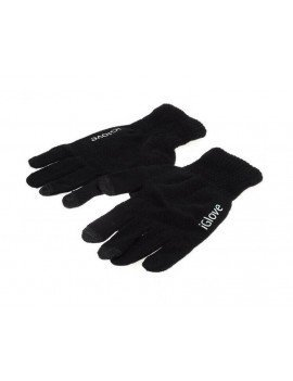 iGloves guantes táctiles