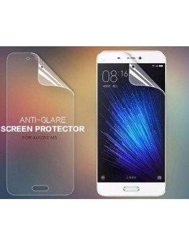 Protector pantalla Xiaomi Mi5/5S/Plus