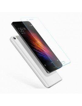 Xiaomi Mi5 / 5S / Plus...
