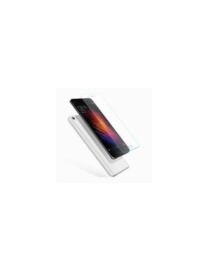 Cristal templado Xiaomi Mi5/5S/Plus