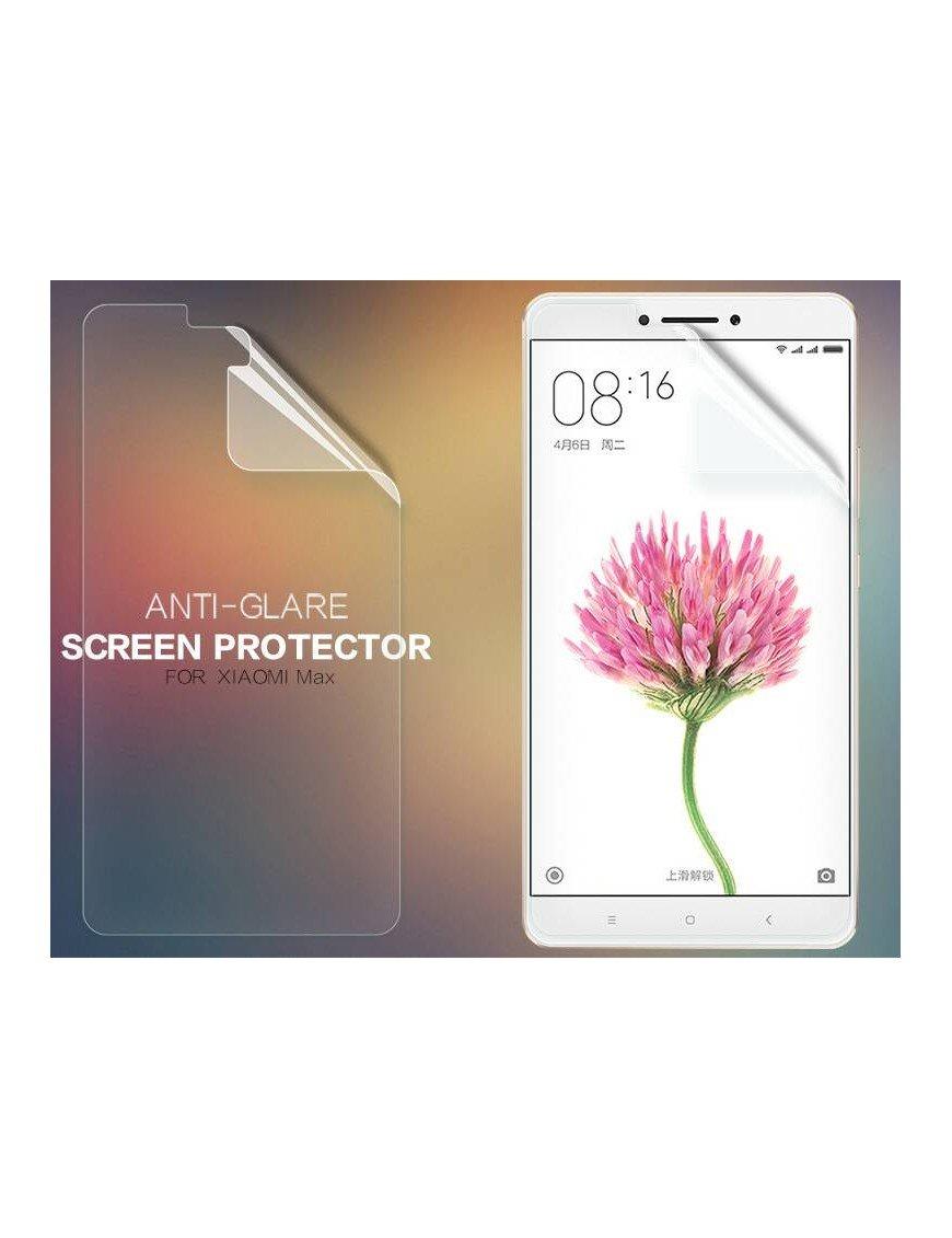 Protector pantalla Xiaomi Mi Max/2