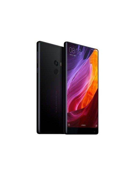 Protector pantalla Xiaomi Mi Mix
