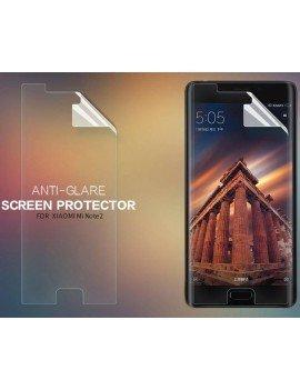 Protector pantalla Xiaomi Mi Note 2
