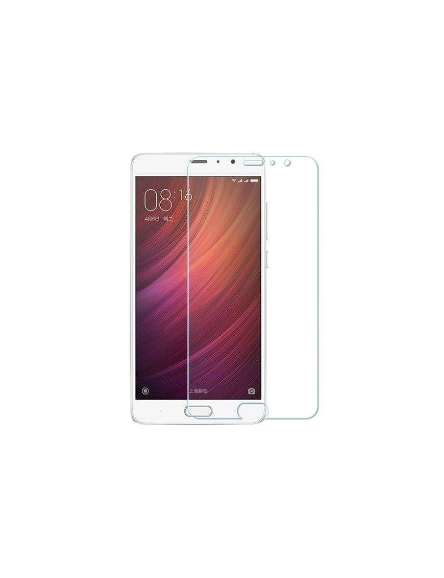 Cristal templado Xiaomi Redmi Pro