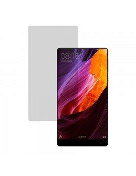 Cristal templado Xiaomi Mi Mix